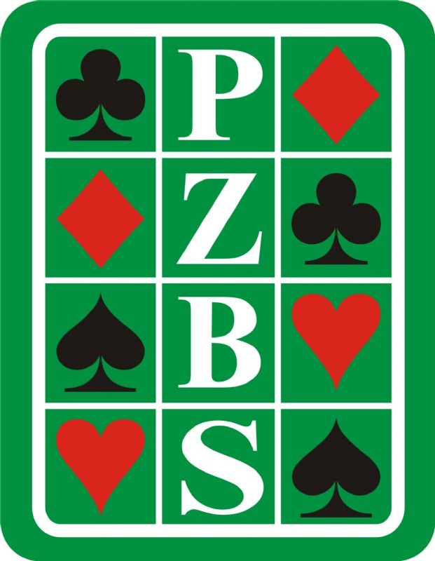 PZBS_LOGO