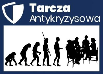 https://mzbs.pl/