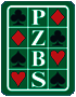 Logo PZBS