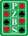 PZBS.pl